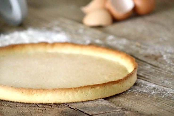 3-pate-sucree-recette-patisserie-empreinte-sucree.jpg