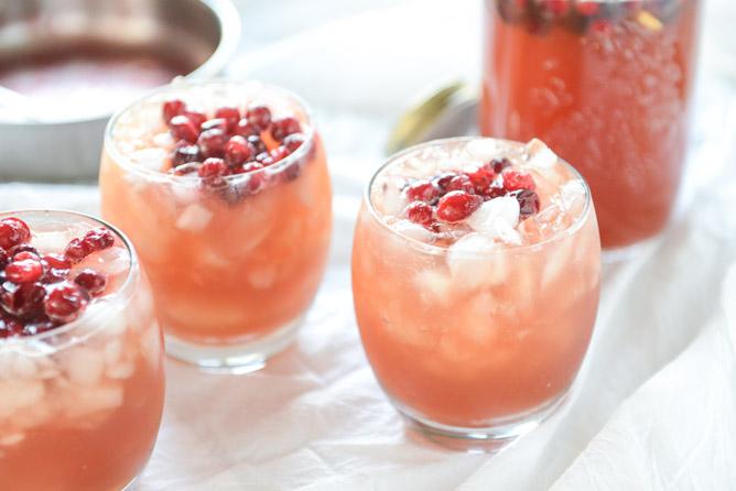 cider-cranberry-punch-I-howsweeteats.com-1-2.jpg