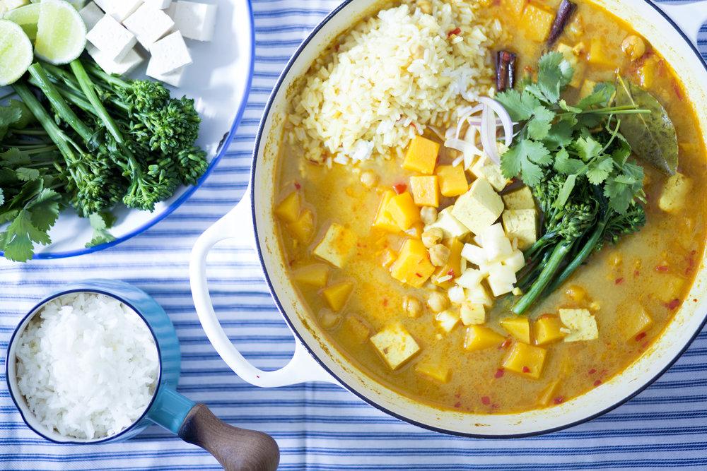 Butternut Squash & Tofu Red Curry.jpg