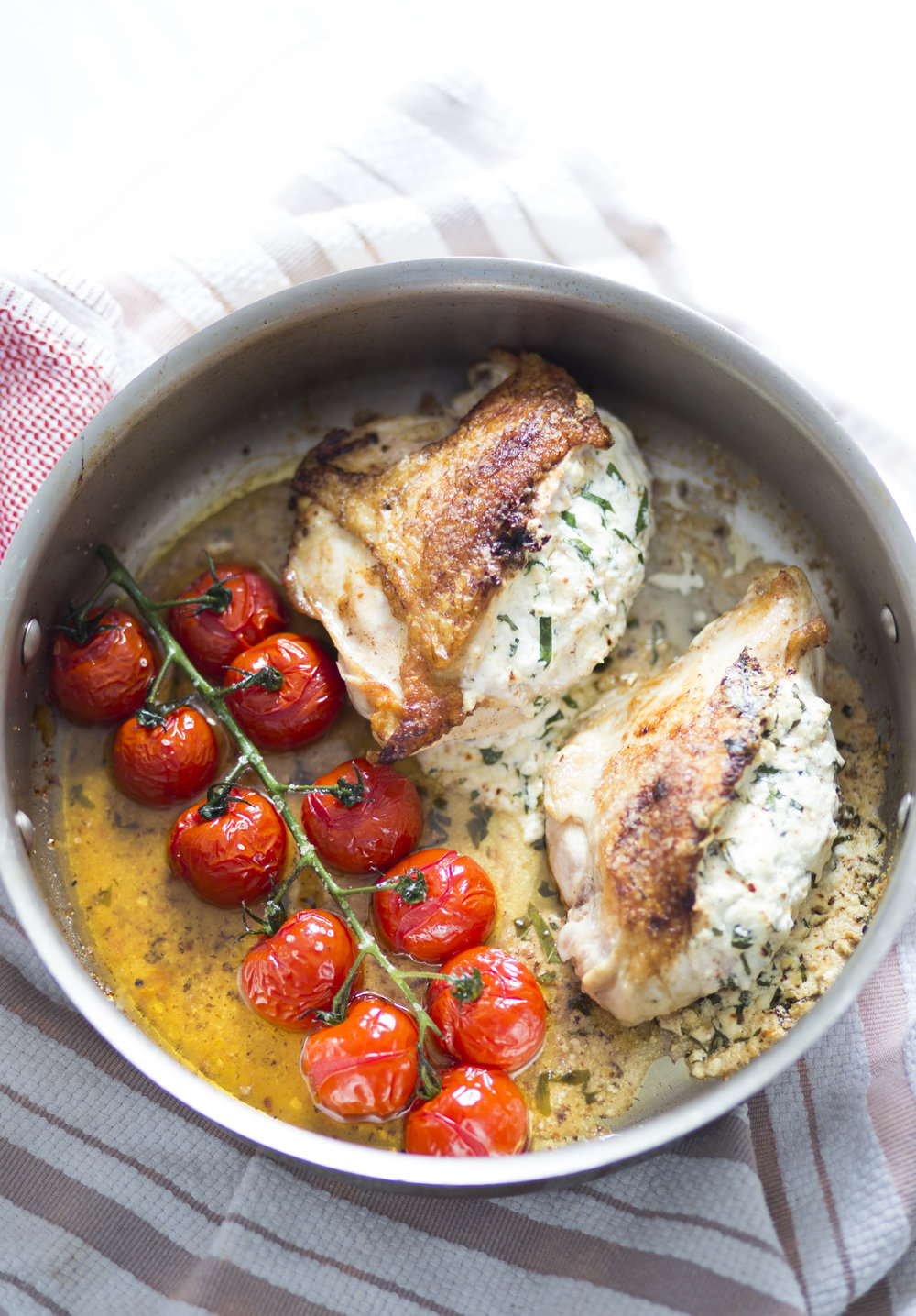 Goat Cheese Stuffed Chicken Splits & Tomatoes on the Vine (1).jpg