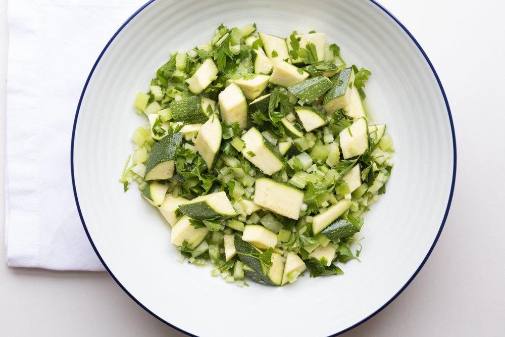 Celery, Cukes and Zucchini.jpg