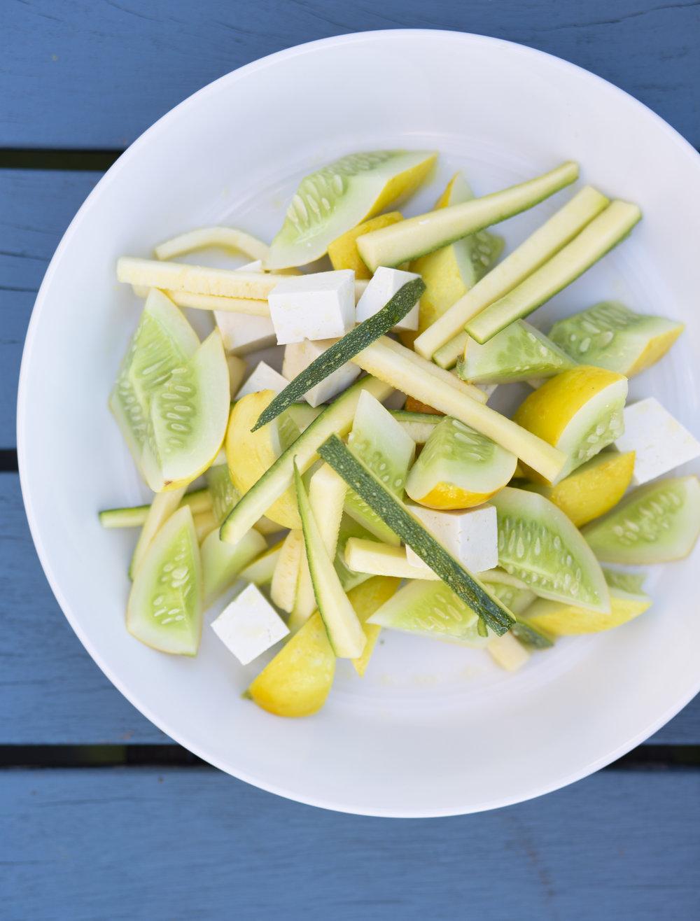 Yellow Cucumber and Zucchini Salad.jpg