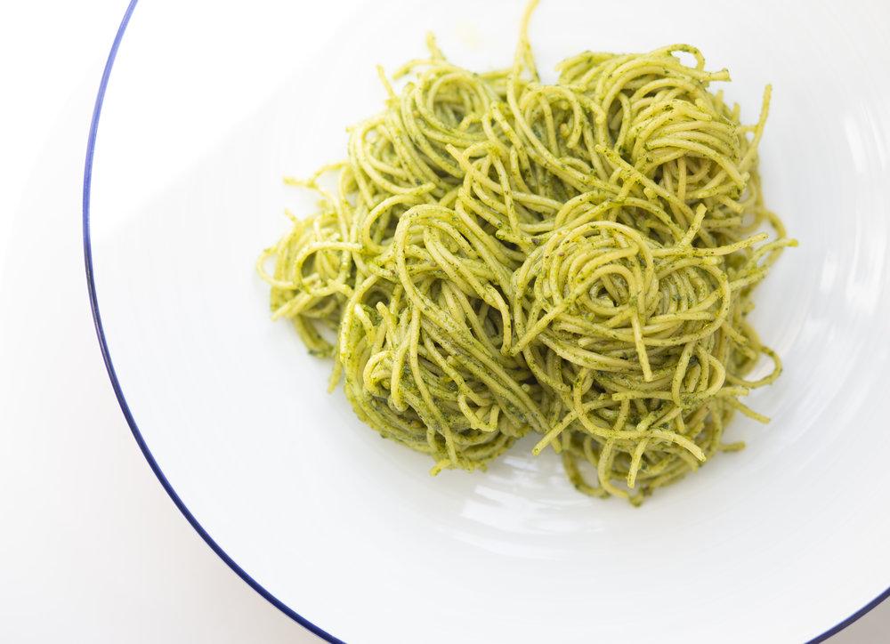 Simple Pesto Pasta.jpg