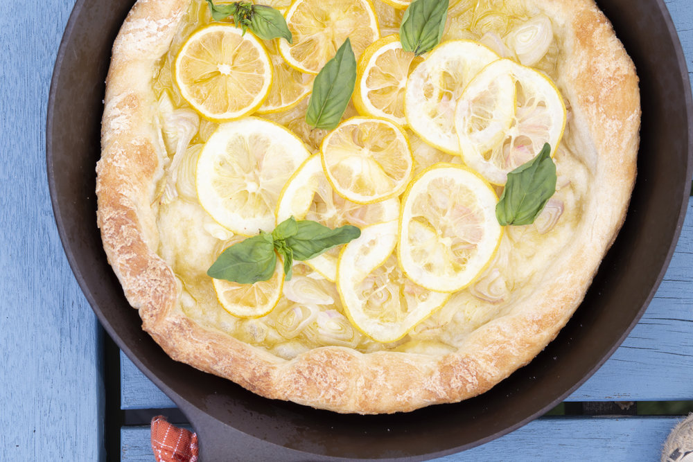 Lemon Pizza 2.jpg