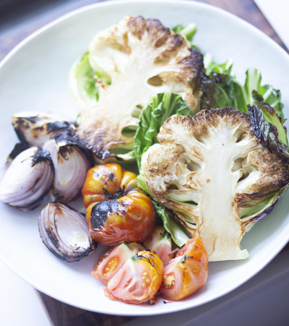 Grilled Vegetables.jpg
