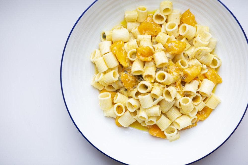 Waspy Sicilian Pasta.jpg