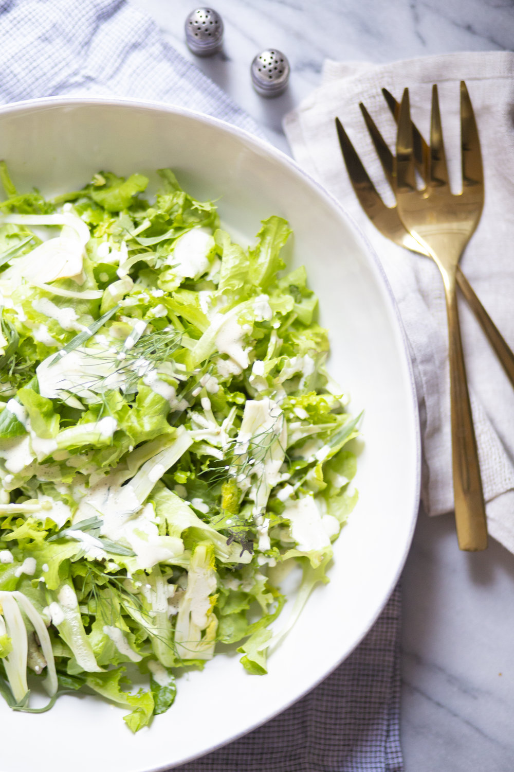 Spring Mix with Almond Milk Dressing.jpg