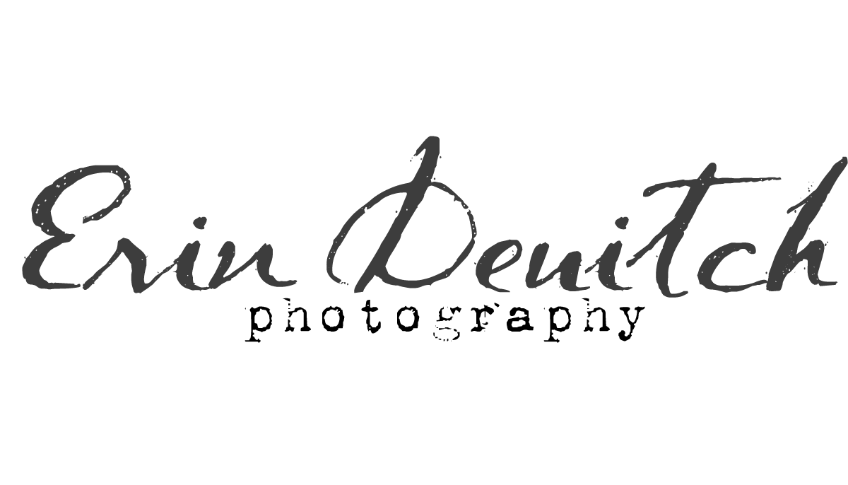 Erin Deuitch Photography