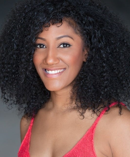 Introducing Khalimah Gaston: Actress, Host, and Entrepreneur - The Rai Report interviews Khalimah Gaston on her career as an actress and how the experience has led her to co-create Screening Room; a thriving film and entertainment platform for independent artists.