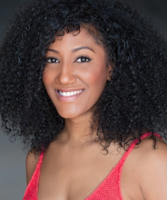 Introducing Khalimah Gaston: Actress, Host, and Entreprenuer  The Rai Report interviews Khalimah Gaston on her career as an actress and how the experience has led her to co-create  Screening Room ;a thriving film and entertainment platform for independent artists.   READ FULL ARTICLE