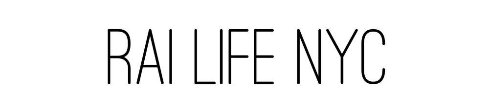 horizontal logo.JPG