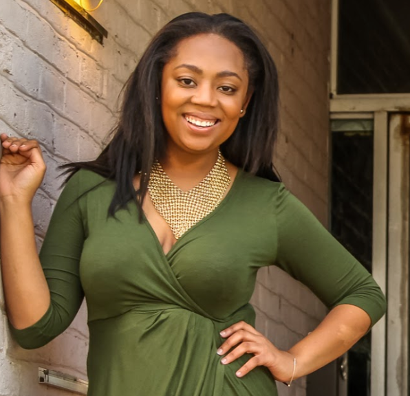 Introducing Erin Turner: Marketing and Social Media, The Oprah Winfrey Network - The Rai Report interviews Erin Turner on her career at The Oprah Winfrey Network, her previous position at Essence, and her views on the success in her life.READ FULL ARTICLE