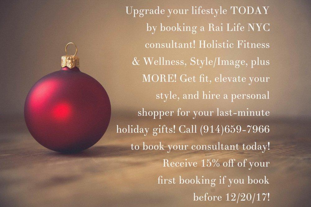 Holiday Booking Promo.JPG