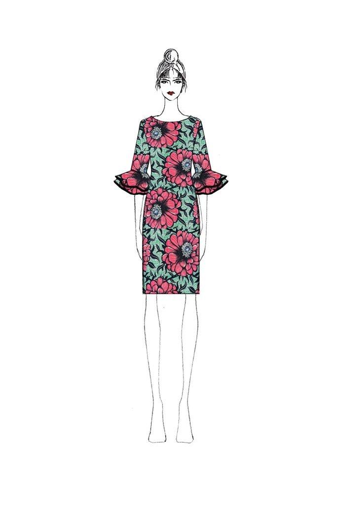 Autumn Adeigbo Lenore Dress Sketch.jpg