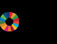 SDG media Zone.png