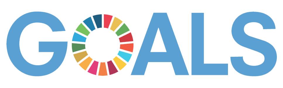 B1G1-SDGs-2.png