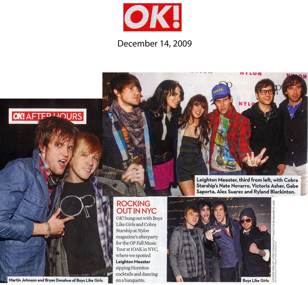 Cobra Starship - OK! - December 14, 2009.jpg
