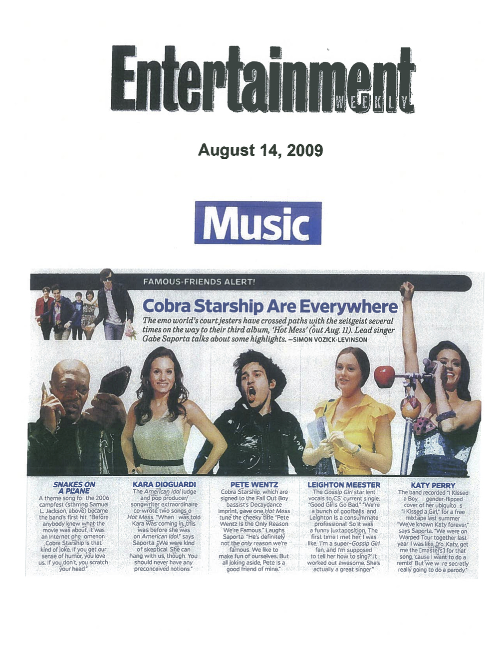 Cobra Starship - Press Clips 6.jpg