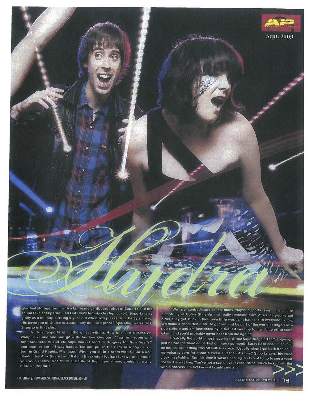 Cobra Starship - Press Clips 12.jpg
