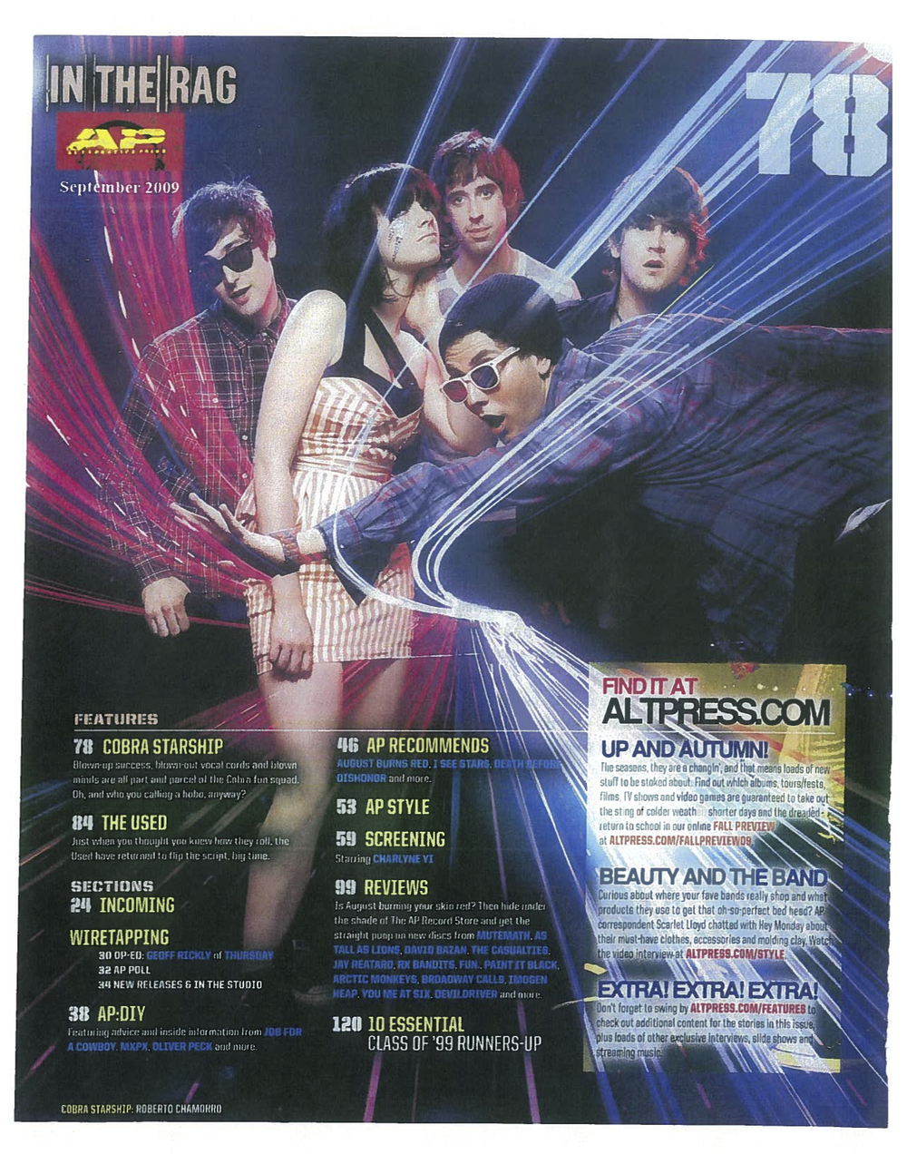 Cobra Starship - Press Clips 11.jpg