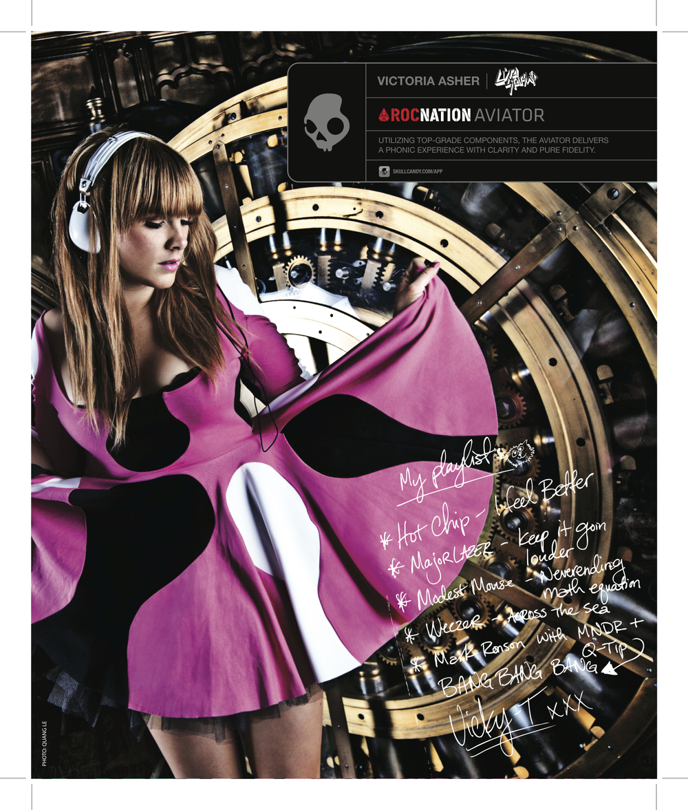 SKULLCANDY_NYLON_VICTORIA ASHER_SINGLE-1.jpg