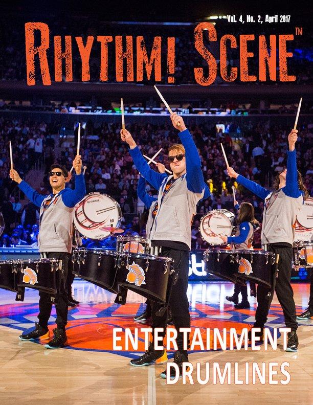 Rhythm! Scene, April 2017.jpg