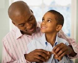 Fatherhood Initiative