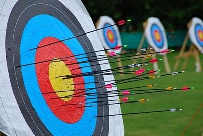 Archery Club.jpg