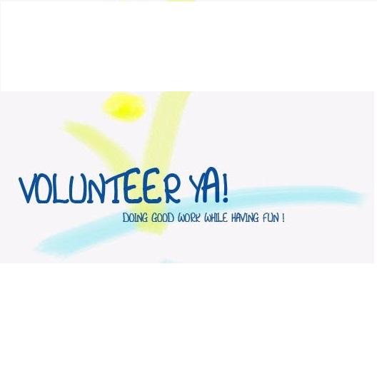 volunteer ya.jpg