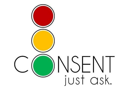 Consent.jpg