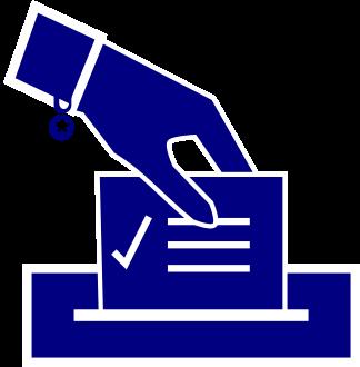 ballot-woman-330px.png