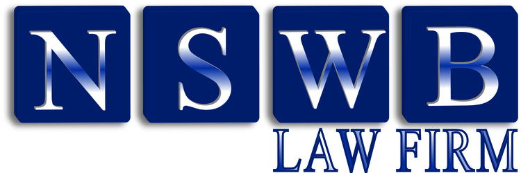 NSWB - Legal Services in Weyburn, Saskatchewan