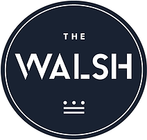 the-walsh-logo.png