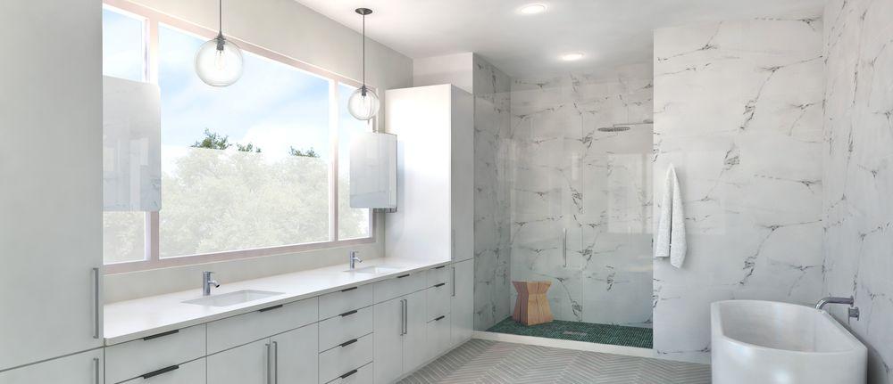 LAAN-bathroom-tier1-web.jpg