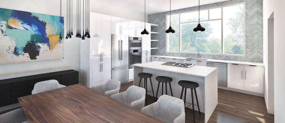 LAAN-kitchen-v2-web.jpg