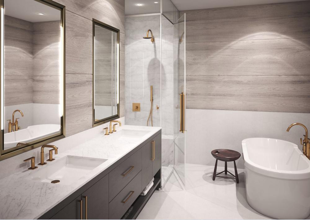 70 Rainey Bathroom.png