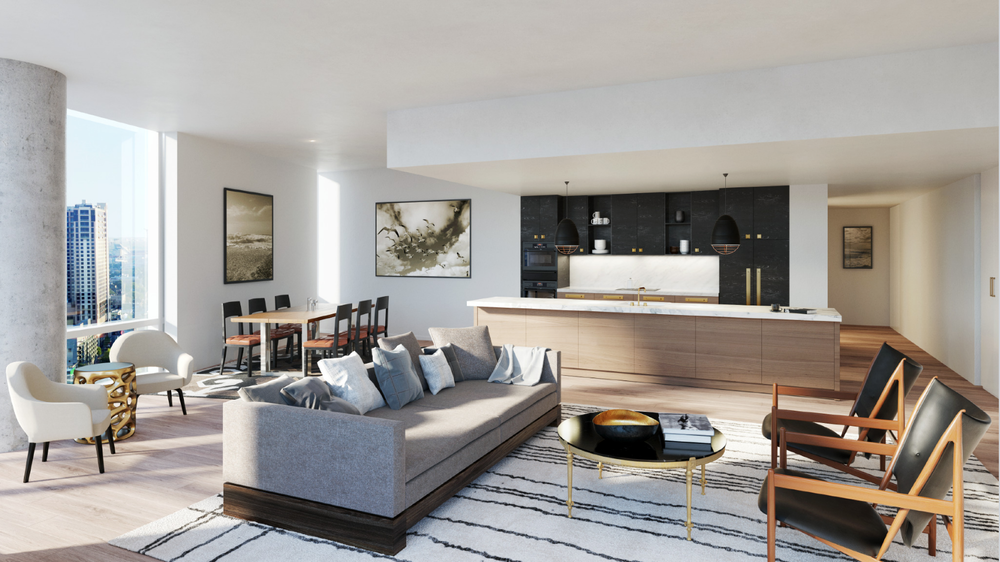 70 Rainey Living Room.png