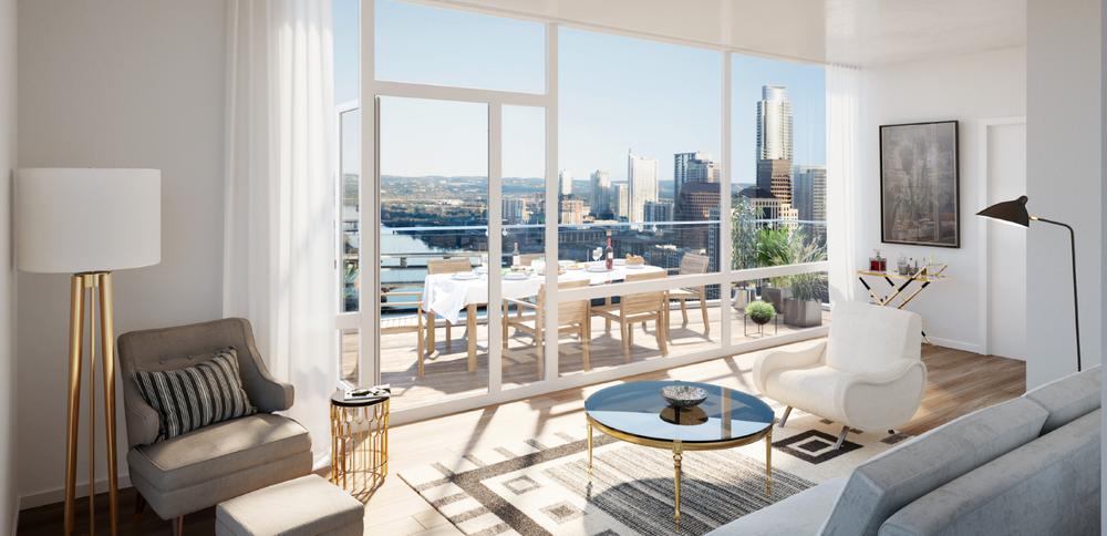 70 Rainey Penthouse Balcony.png