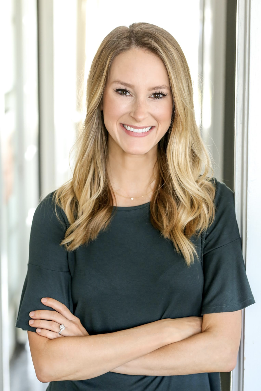 Stephanie-Hughey-PrimeLending-Austin, TX.png