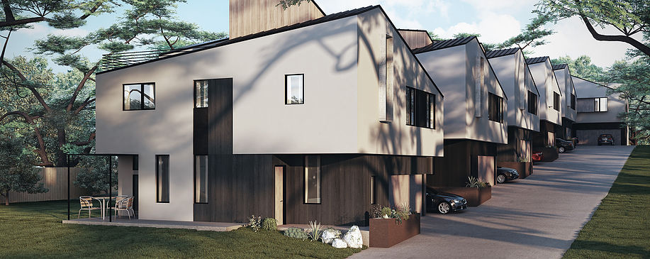 row of houses.jpg