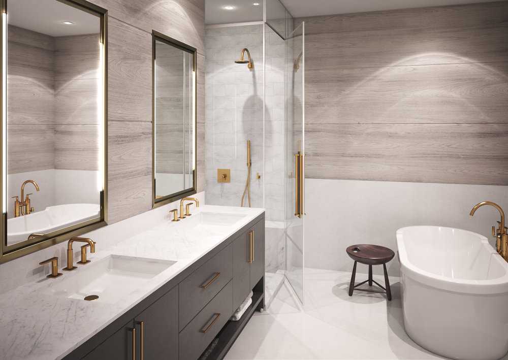 70 Rainey - Bathroom - Natural.jpg