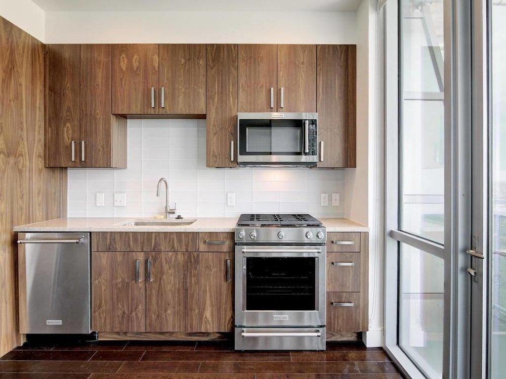 seaholm kitchen3.jpg