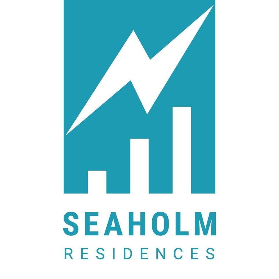 seaholm logo blue.jpg