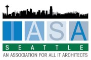 iasa seattle