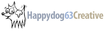 Happydog63Creative