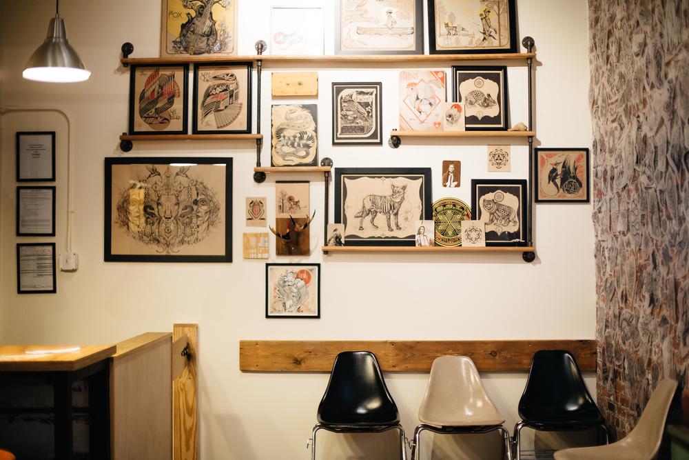 david hale lovehawk studio-7910.jpg