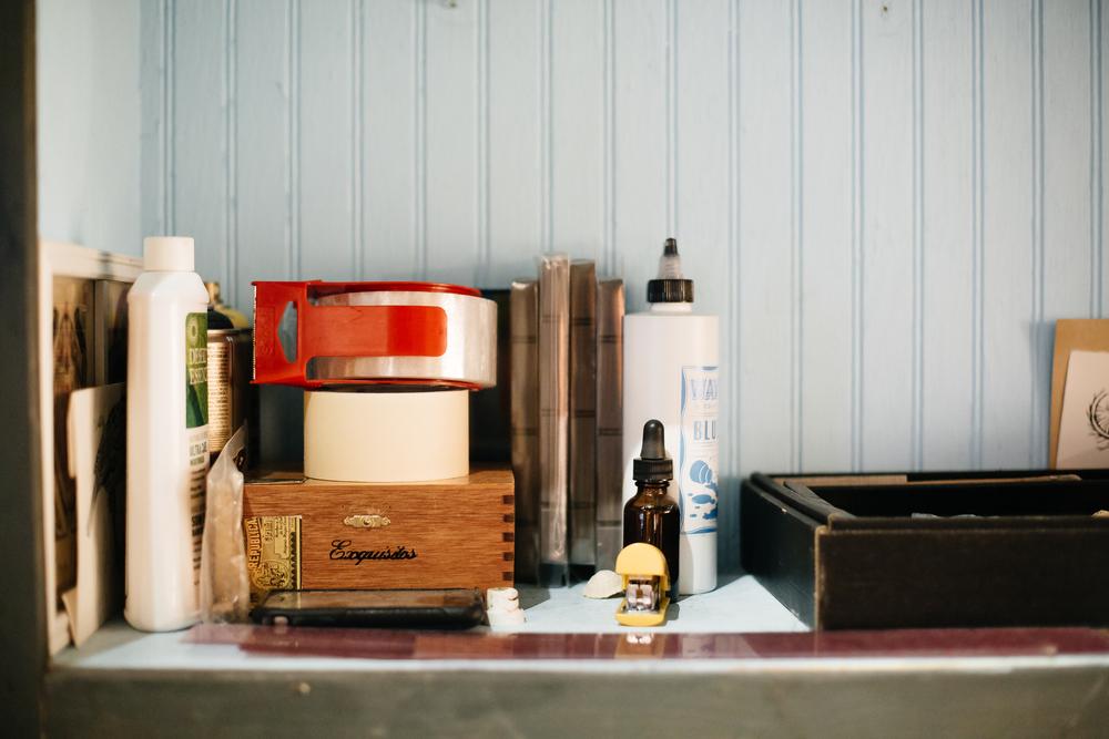 david hale lovehawk studio-7935.jpg