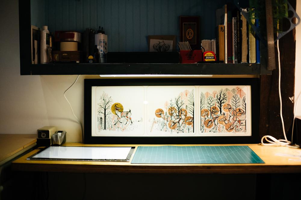 david hale lovehawk studio-7944.jpg