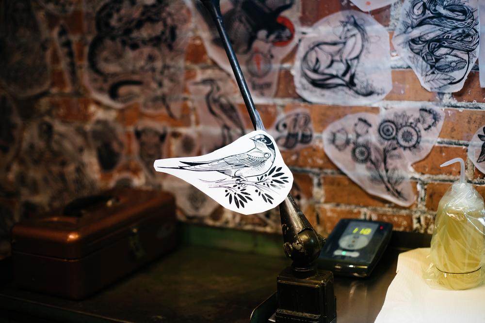 david hale lovehawk studio-8013.jpg