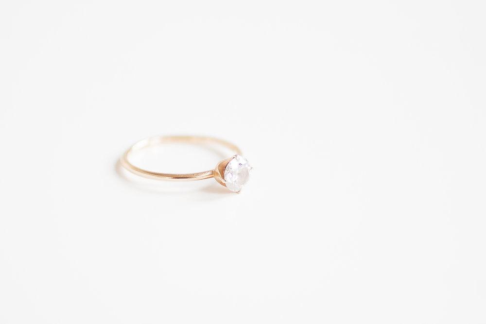 ring-7084.jpg